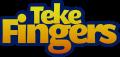 Tekefingers – Mejores Tequeños de Europa