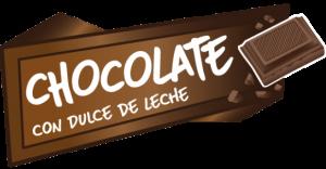proveedor de tequeños de chocolate con dulce de leche